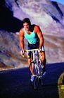 户外运动0059,户外运动,运动,自行车项目