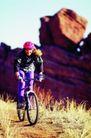 户外运动0061,户外运动,运动,骑车锻炼