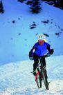 户外运动0063,户外运动,运动,头盔 雪地
