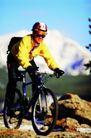 户外运动0064,户外运动,运动,山地自行车