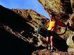 户外运动0071,户外运动,运动,岩石