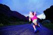 户外运动0074,户外运动,运动,运动身影