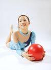 艺术体操0063,艺术体操,运动,比赛服
