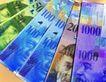 金融货币0118,金融货币,金融,彩色货币