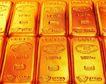 金融货币0119,金融货币,金融,黄金