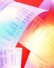 金融货币0120,金融货币,金融,单据