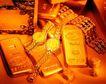 金融货币0121,金融货币,金融,黄金首饰