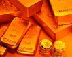 金融货币0123,金融货币,金融,金币
