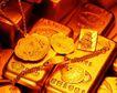 金融货币0125,金融货币,金融,黄金首饰