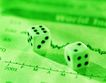 金融货币0126,金融货币,金融,骰子 黑色小点