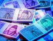 金融货币0138,金融货币,金融,新钞票