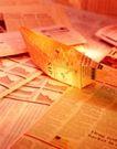 金融货币0140,金融货币,金融,纸船