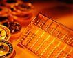 金融货币0145,金融货币,金融,算盘 金算盘