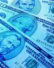 金融货币0156,金融货币,金融,货币头像