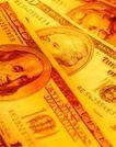 金融货币0157,金融货币,金融,金色纸钞