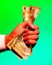 金融货币0158,金融货币,金融,