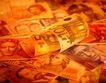 金融货币0163,金融货币,金融,卷起的货币