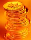 金融货币0165,金融货币,金融,金色货币