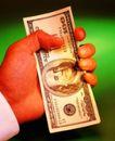 金融货币0168,金融货币,金融,手里的钞票