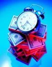 金融货币0174,金融货币,金融,小闹钟 时间