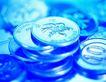投资金融0151,投资金融,金融,硬币特写