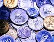 投资金融0152,投资金融,金融,各国硬币
