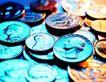 投资金融0153,投资金融,金融,世界货币