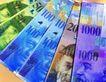 投资金融0157,投资金融,金融,金融界