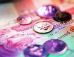 投资金融0159,投资金融,金融,一些硬币
