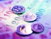 投资金融0162,投资金融,金融,钞票和硬币