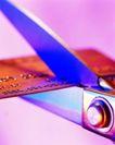 投资金融0186,投资金融,金融,剪刀 信用卡