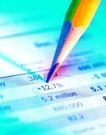 投资金融0188,投资金融,金融,笔尖 数字