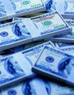 投资金融0192,投资金融,金融,新钞票