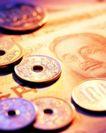 投资金融0196,投资金融,金融,钱币