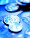 投资金融0197,投资金融,金融,一些硬币