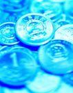 投资金融0201,投资金融,金融,中国硬币