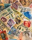 投资金融0213,投资金融,金融,货币 纸币 人民币