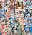 投资金融0215,投资金融,金融,美元 英磅