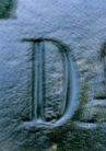 数字概念0017,数字概念,金融,