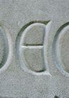 数字概念0023,数字概念,金融,