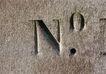 数字符号0021,数字符号,金融,
