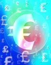 生意联想0038,生意联想,金融,符号 图形 圆形