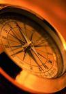 金融商业0040,金融商业,金融,罗盘 指针 工具