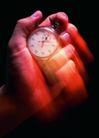 金融商业0043,金融商业,金融,秒表