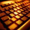 金融商业0054,金融商业,金融,计算机键盘