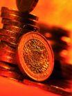 金融商业0059,金融商业,金融,货币