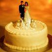 金融商业0068,金融商业,金融,结婚蛋糕