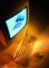 金融商业0070,金融商业,金融,台式电脑