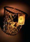 金融商业0071,金融商业,金融,纸篓