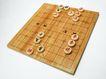 棋艺0041,棋艺,生活百科,象棋